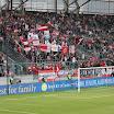 Oesterreich -Rumaenien , 5.6.2012, Tivoli Stadion, 6.jpg