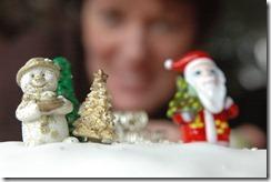 29.12.11 Christmas 002