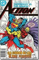 P00010 - 10 - Action Comics #587