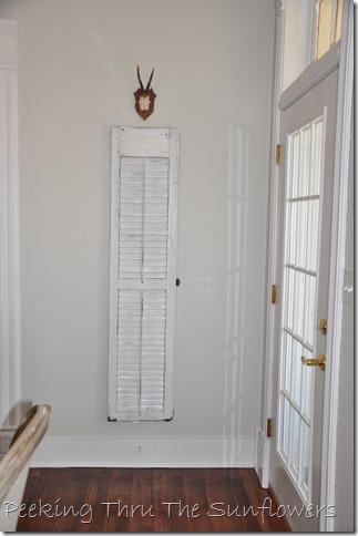 white  shutter 008