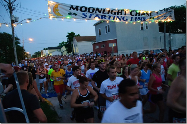 Moonlight Chase 051