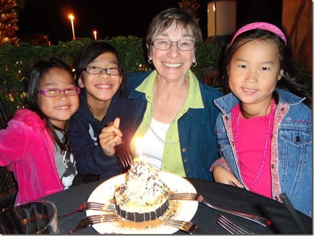Grandma's B-day 004
