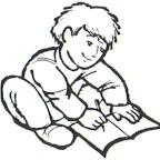 Dibujos dia del alumno para colorear (30).jpg