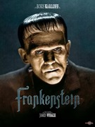 affiche-Frankenstein-1931