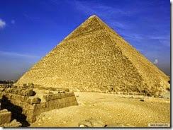 A_Nagy_Piramis-Giza