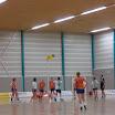 seizoen 2011-2012 - za 11 feb UItwedstrijd ROG 3