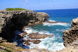 North Point - Bridgetown, Barbados