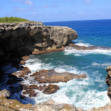 North Point - Bridgetown, Barbados