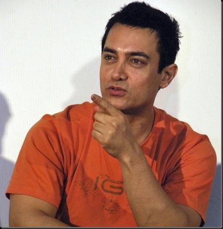 Aamir-Khan_8