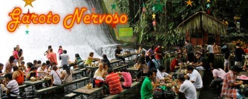 waterfall-restaurant