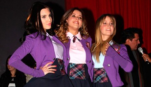 chicas-miss-xv