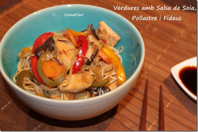 8-verdures soia i fideus-ppal2-