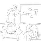 Dibujos dia del alumno para colorear (21).jpg