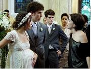 malha-casamento-27072012