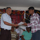 AES National Degree College - Annual Day Celebration - 2008