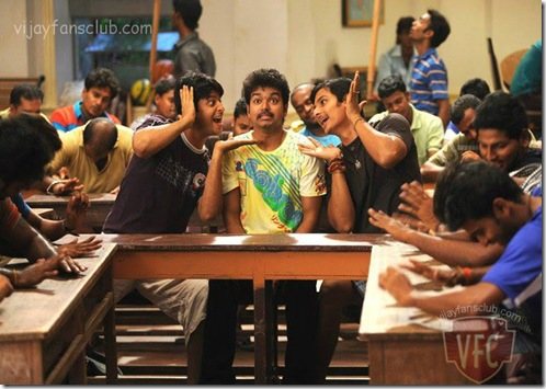 nanban-movie-latest-photos-09