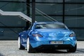 Mercedes-Benz-SLS-AMG-Coupe-Electric-Drive-31