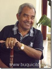 cumpleaños Vargas Vila 29 enero (10)