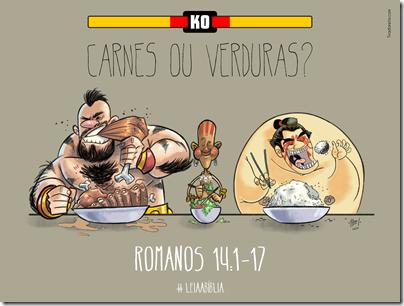 carne e verduras_Facebook
