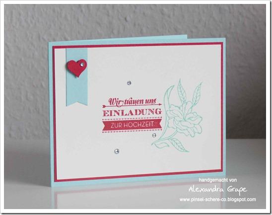 stampin-up_Hochzeit_Einladung_für-Immer-&-ewig_Liebe_glutrot_aquamarin_Karte_fähnchen_alexandra-grape_002