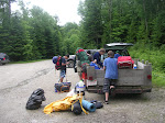 boy_scout_camping_troop_24_june_2008_109_20090329_1916868814.jpg