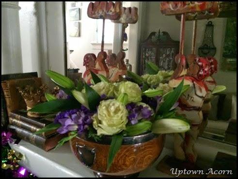 arrangement2