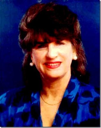 Joan Swirsky