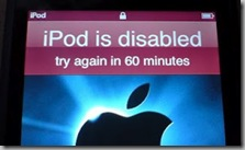 ipod-disabled