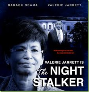 val night stalker