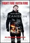 Cleanskin - poster