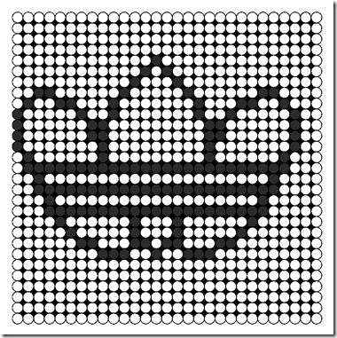 8610-addiads_logo