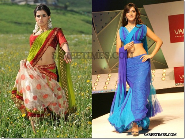 Samantha_Designer_saree (10)