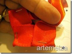 artemelza - cetim 2-018