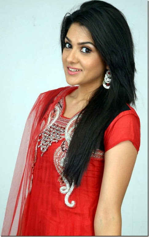 sakshi_choudhary_new_cute_stills
