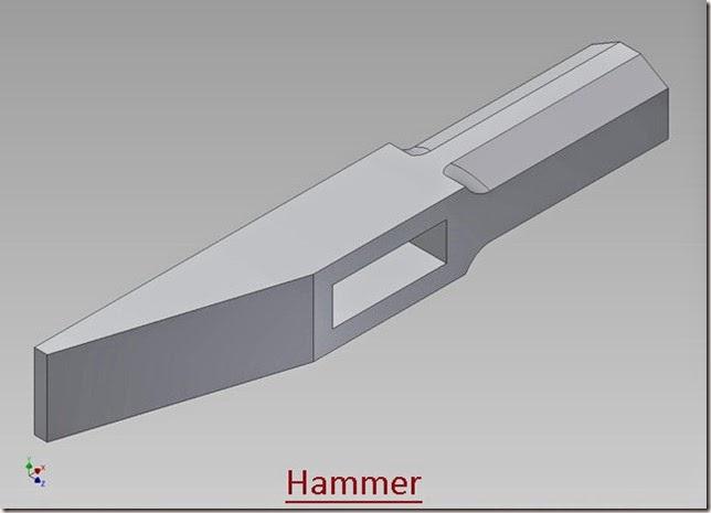 Hammer_3