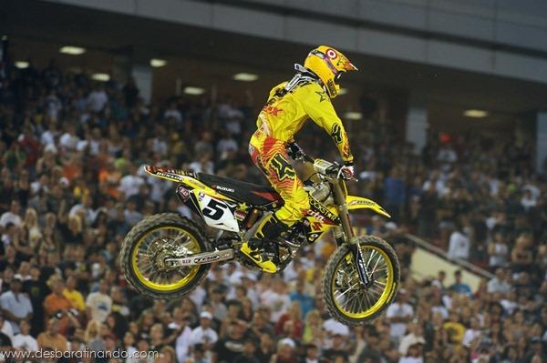 wallpapers-motocros-motos-desbaratinando (122)
