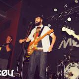 2013-11-16-gatillazo-autodestruccio-moscou-8