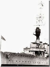 small-ship