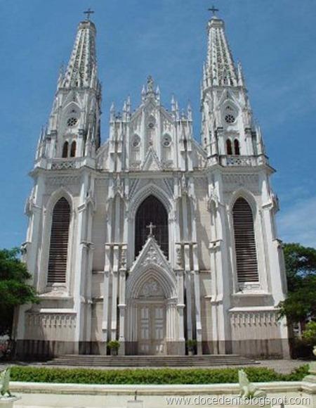 catedral_vitoria