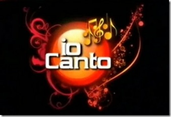 IoCanto 3