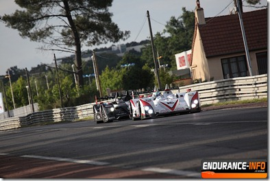 J5-JulieSueur_LeMans2011_Course_097