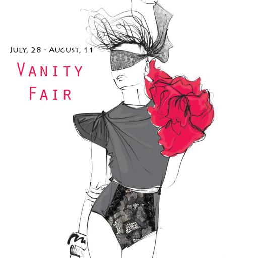 [Vanity-Fair---LOGO-24.png]