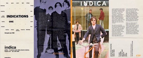 Indica-Book-outer