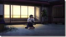 Gugure Kokkuri-san - 09 -40