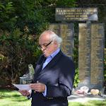 2012 09 19 POURNY Michel Père-Lach (520).JPG