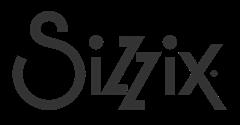 sizzix_logo_1_8_no_tag