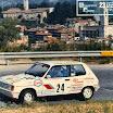 1984 4 Nazzareno Pomozzi vince con record la classe 1300 Gr N.jpg