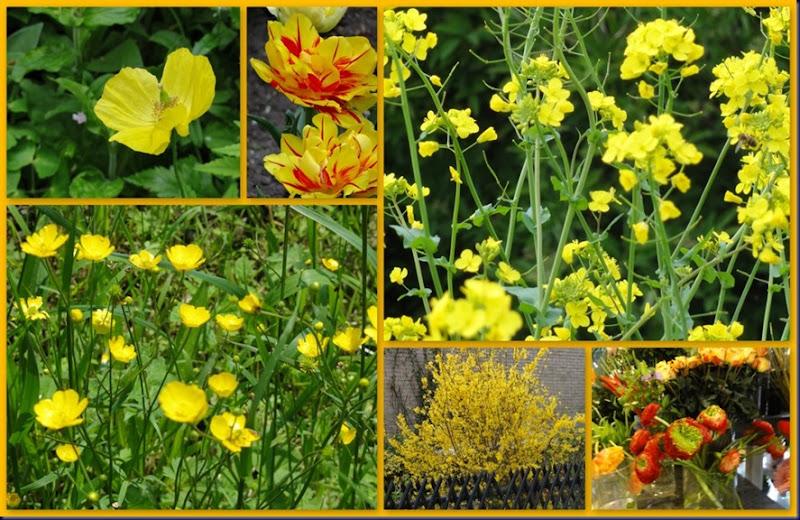 1-bloemenwinkek1