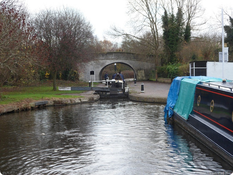 SAM_0022 Autherley Stop Lock