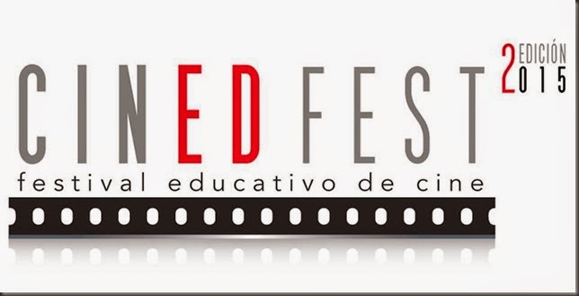 cinedfest 01